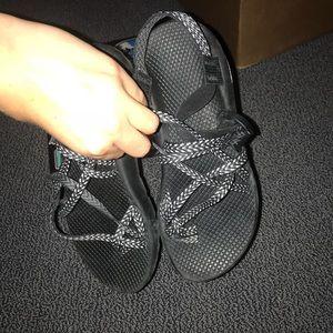 Chacos sandals - originally $100